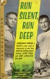 img - for Run Silent, Run Deep (Permabooks) book / textbook / text book
