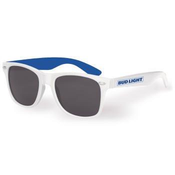Bud Light Sunglasses