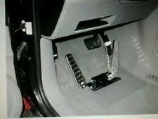 Source1mobility Left Foot Accelerator Gas Pedal LFA Stroke Assist Handicap