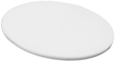 coorstek-65638-high-alumina-disc-127mm-od-5mm-thick