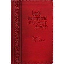 God's Inspirational Promise Book ebook