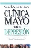 Last ned bøker til iPhone 4sDepression (Mayo Clinic on Health) (Spanish Edition) 1590842375 (Norwegian Edition) PDF