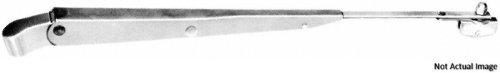 ANCO 45-77 Wiper Arm