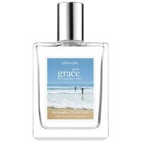 Philosophy Pure Grace Summer Surf for WoMen, Eau de Toilette Spray, 2 Ounce