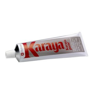 507910EA - Karaya Paste 4-1/2 oz. Tube