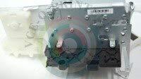 1572103 for Eps0n WP-4015 // WP-4525 // WP-4095 // WP-4025 // 1591129 1585241 Printer Parts Ink Supply Assembly Assembly 1641362 1613441