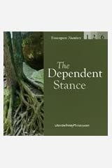 Enneagram: The Dependent Stance 1,2,6 Audio CD
