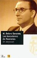 Descargar Libro Les Barcelones De Porcioles.: Un Abecedari Mª Dolors Genovés Morales