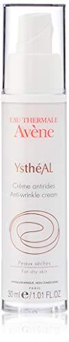 Eau Thermale Avene YstheAL Anti-Wrinkle Cream, Diminish Appearance of  Fine Lines & Wrinkles, Dry Skin, 1.01 - Line Intensive