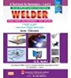 Sem 1 & 2 Welder (Gas & Electric) Trade Theory & Assignment/Test-Sol.