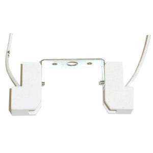 westinghouse-11109-ceramic-quartz-lamp-holder-with-5-leads-11109-lmphdr-3-1-16-deh