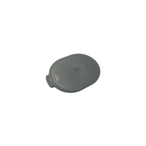 BUNN 34093.0000 Oval Reservoir Lid for TCD1, TCD2, and TDS5