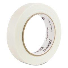 General Purpose Filament Tape 1