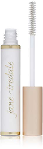 jane iredale PureLash Lash Extender and Conditioner, 0.30 oz.