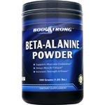 Beta-alanine 500 grammes