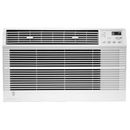 11,500 BTU - ENERGY STAR - 115 volt - 10.6 EER Uni-Fit Series Through-The-Wall Room Air Conditioner by Friedrich