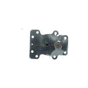 Gilbarco Kit (Gilbarco Solenoid Vlv Repair Kit r19093-02)