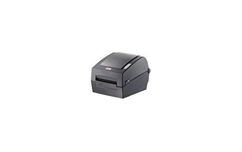 Okidata 62307703 Label Printer