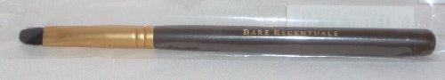 Bare Escentuals Heavenly Liner Blending Brush