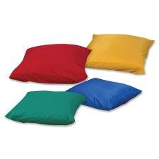 Children's Factory 27 in. Pillow Package - Set of 4