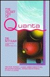 The Secret Life of Quanta 9780830638895