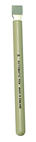 ART automatic pen 5 (japan import) by Art color