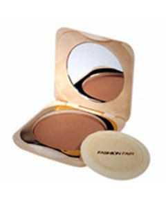 Fashion Fair Oil Control Pressed Powder Cashew A224