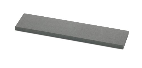 Victorinox Replacement Sharpening Stone, Medium