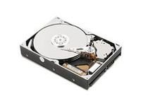 IBM 500 GB 2.5-Inch Internal Hard Drive 81Y9726