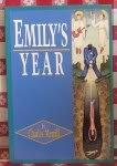 Emily's Year, Charles Merrill, 0917320344