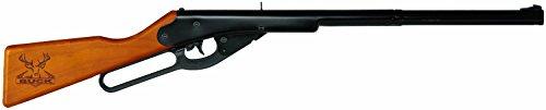 GUN RIFLE ()