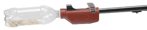 Tipton 777890 Patch Trap