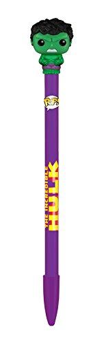Funko POP Marvel: Hulk Pen Topper