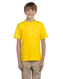 Gildan Youth Ultra CottonTM T-Shirt - Daisy