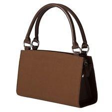 Miche Classic base bag - Brown