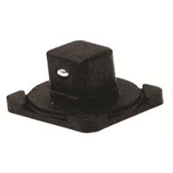 mts-las25lp25-25-piece-1-4-lock-a-socket-replacement-posts-by-mechanics-time-saver