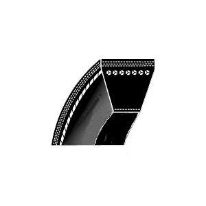 Wedge V-Belt 3//8 X 31.5 Part No A-3V315