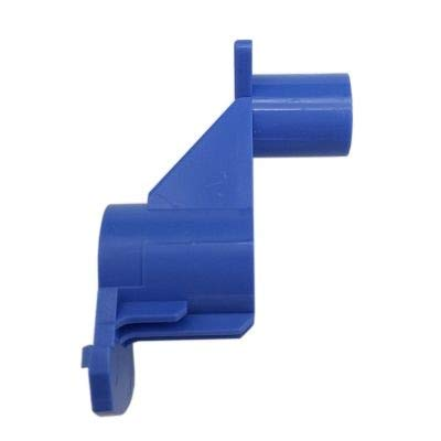 Printer Parts for Eps0n Stylus Pro 7880 Cutter Cap Printer Parts by Yoton (Image #2)
