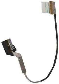 Cable Length: Other Computer Cables Yoton LCD Screen Video Cable for ACER Aspire 3750G 3750 EIH30 LCD Display Cable 1414-0540000