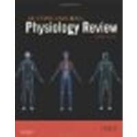Guyton & Hall Physiology Review, 2e by Hall PhD, John E. [Saunders, 2011] (Paperback) 2nd Edition [Paperback]