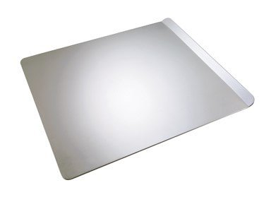 T-Fal Cooking Sheet Dw Safe, Large 16 inch X 14 inch Aluminum