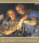 img - for Guardian Angels (Magical Beings) book / textbook / text book