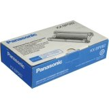 Thermal Transfer Film Roll (Panasonic KX-BP082 Wireless Thermal Transfer Film Rolls)