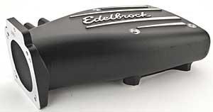 Edelbrock 38503 Intake Elbow by Edelbrock