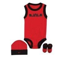 Baby Nike Onesie - 2