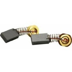 Best Alternators & Generator Brush Sets