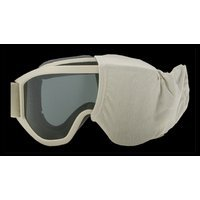 Striker / Striketeam lens (cle (Replacement Ess Goggle Lenses)