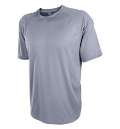 russell-athletic-dri-power-raglan-short-sleeve-tee-shirt-youth