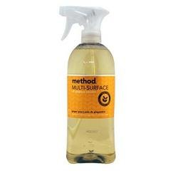 method-products-ginger-yuzu-all-purpose-cleaner-8x28-oz