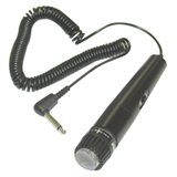 Handheld Transmitter for Anchor Audio Wireless Handheld Mic (Anchor Microphone)